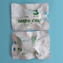 Băng bó bột thủy tinh - Green Cast Fiberglass - Made in Korea