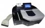 Máy xét nghiệm nước tiểu CYBOW READER 720  Made in Korea